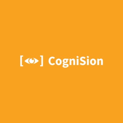 cognision